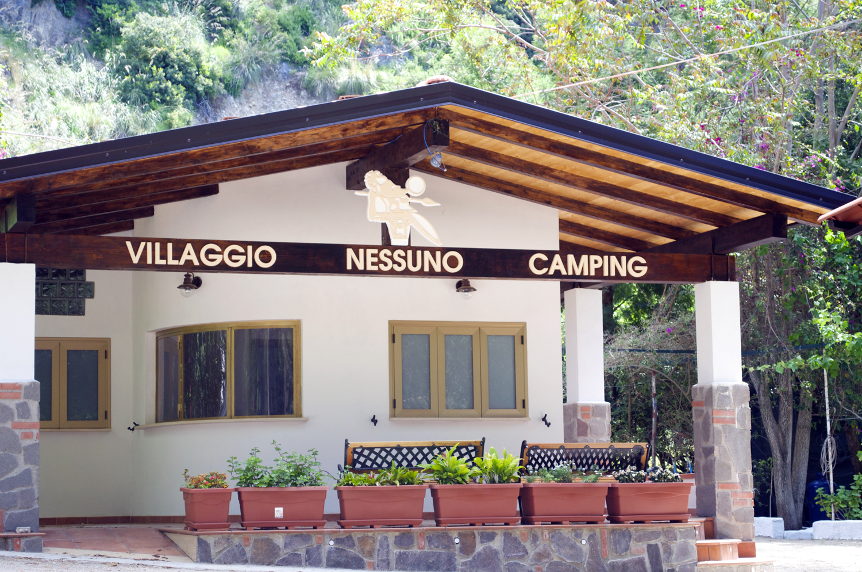 Villaggio Nessuno