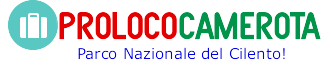 Proloco Camerota | Register as partner - Proloco Camerota