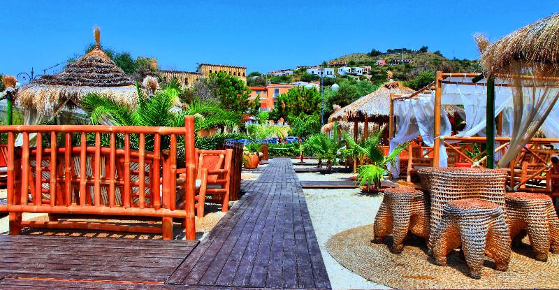 Area-Priv®-Playa-el-Flamingo-Marina-di-Camerota-20