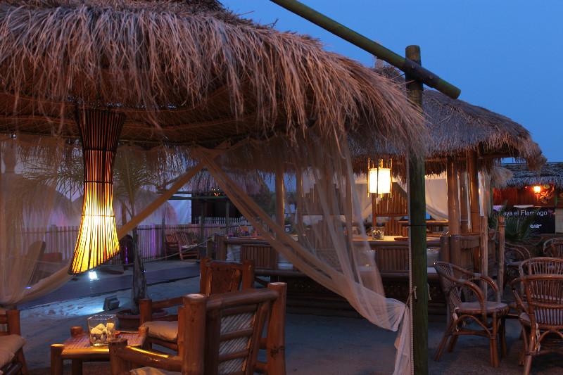 Area-Priv®-Playa-el-Flamingo-Marina-di-Camerota-8