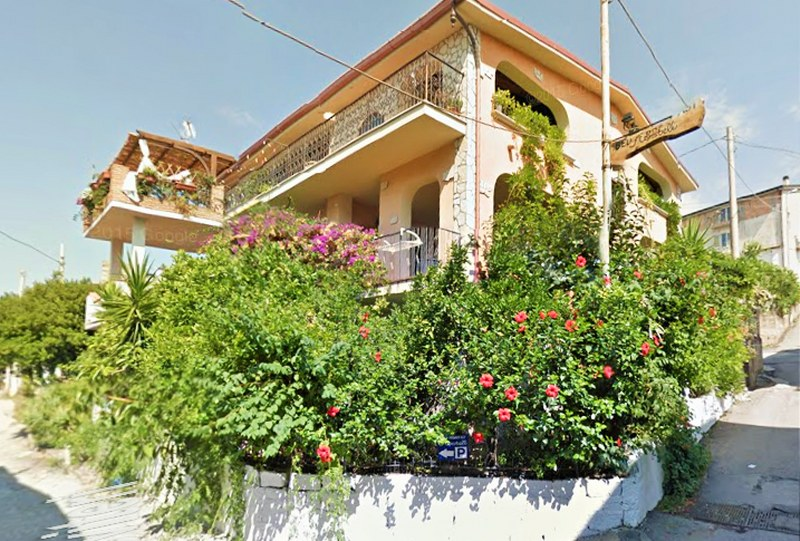Residenza Giostell